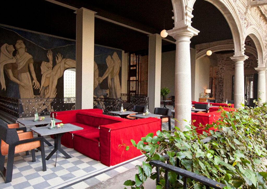 3-lugares-para-comer-rico-e-ir-de-shopping-cerca-del-centro-historico