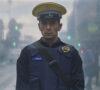 una-pelicula-de-policias-una-mirada-dentro-de-la-labor-en-mx