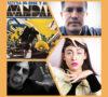 avandaro-50-testimonios-de-ls-hereders-del-rock-mexicano