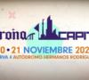 el-corona-capital-2021-es-una-realidad