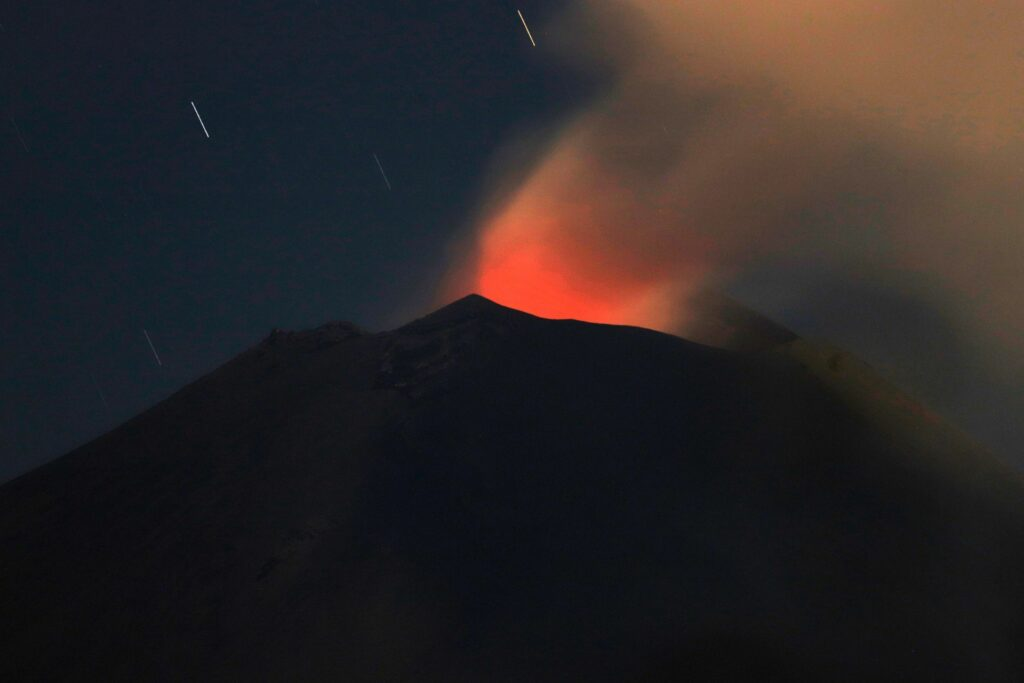 que-explicacion-hay-sobre-las-explosiones-del-popocatepetl