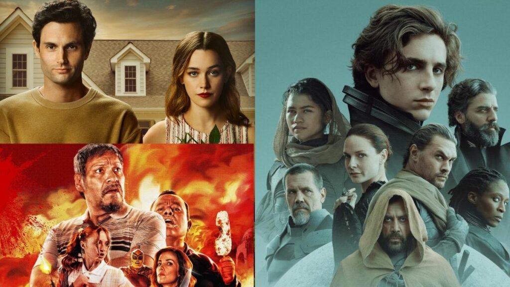 que-estrenos-hay-en-octubre-en-las-plataformas-de-streaming