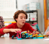 registra-a-tu-escuela-y-gana-un-aula-steam-equipada-con-lego-education