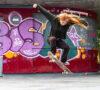 de-ruedas-y-empoderamiento-asi-fue-el-picnic-feminista-skater