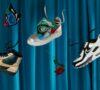 nueva-coleccion-de-sneakers-se-inspira-en-la-lucha-libre