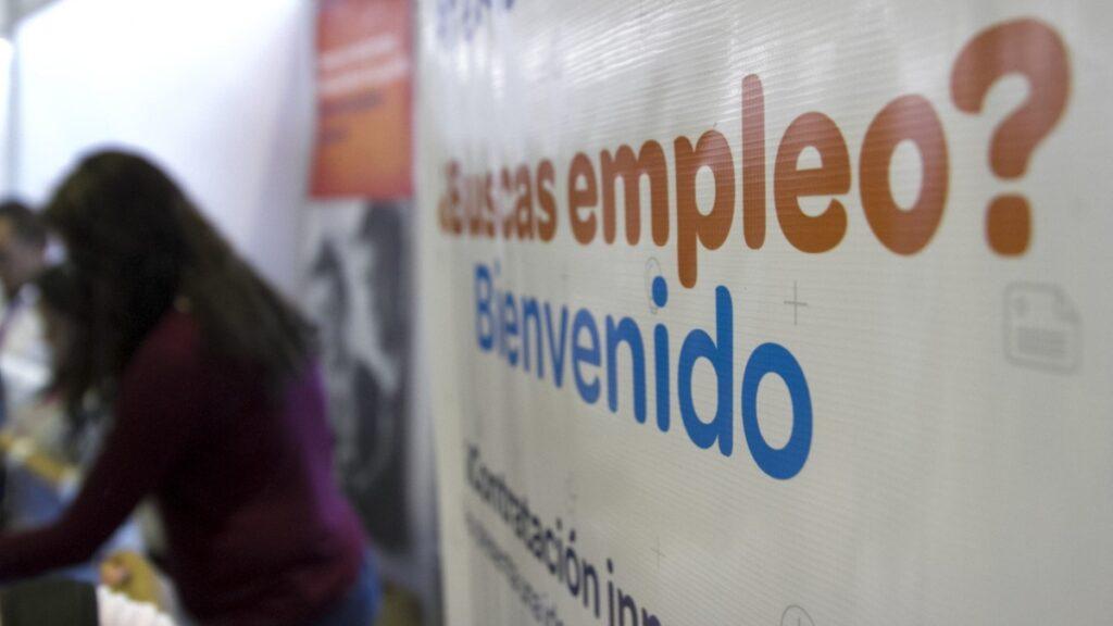 de-15-mil-a-27-mil-al-mes-checa-las-mejores-ofertas-de-empleo