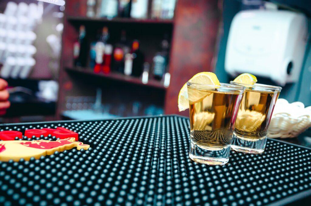 realmente-existe-una-forma-correcta-de-tomar-el-tequila
