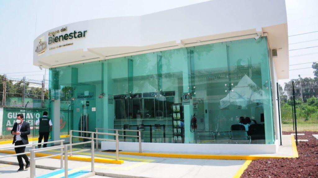 banco-del-bienestar-abre-sucursales-en-cdmx-que-servicios-ofrece