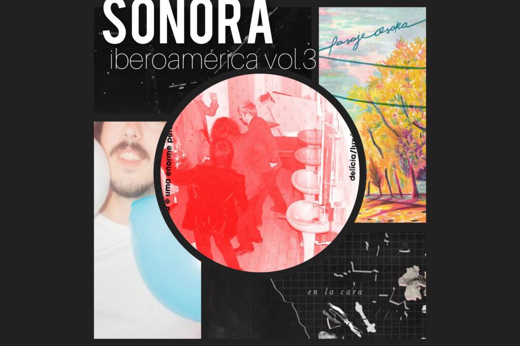 sonoraiberoamerica-vol-3