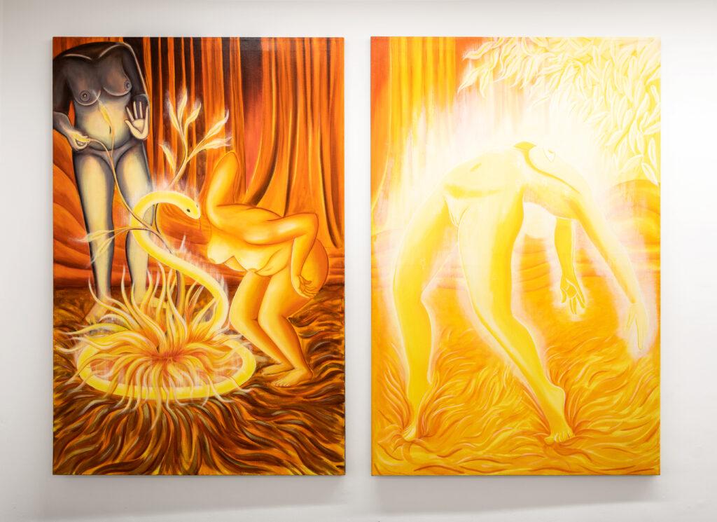 fuego-interno-fuego-eterno-maria-conejo-presenta-una-expo-para-quemarse-de-deseo
