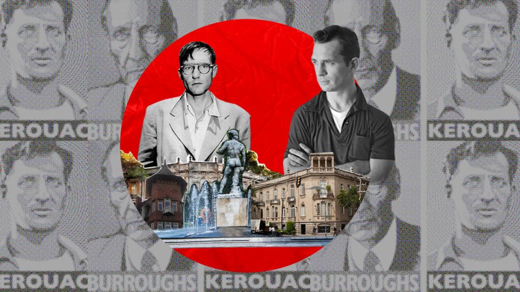 burroughs-y-kerouac-un-vagabundo-y-un-chaman-perdidos-en-la-ciudad-de-mexico