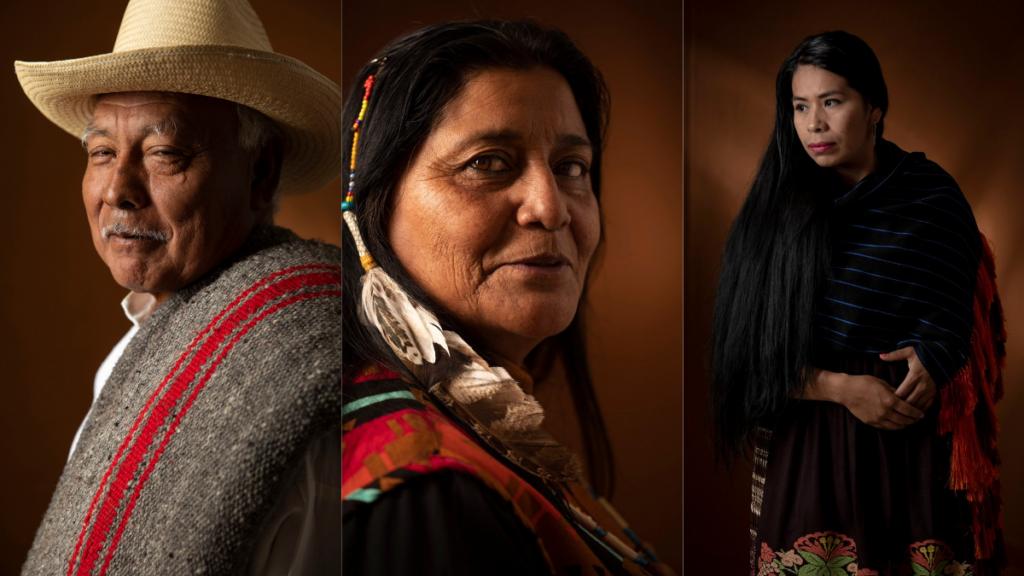 5-mensajes-de-nuestros-pueblos-originarios-que-debes-escuchar-este-12-de-octubre