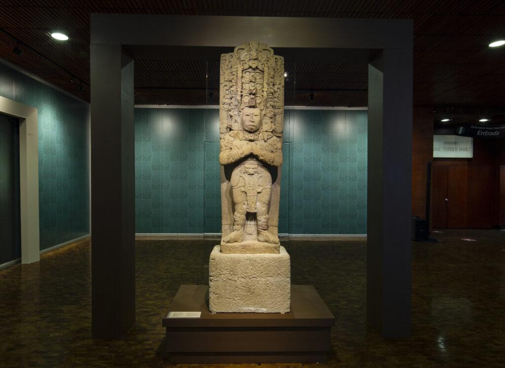 la-grandeza-de-mexico-una-expo-con-miles-de-piezas-prehispanicas-ineditas-en-el-pais