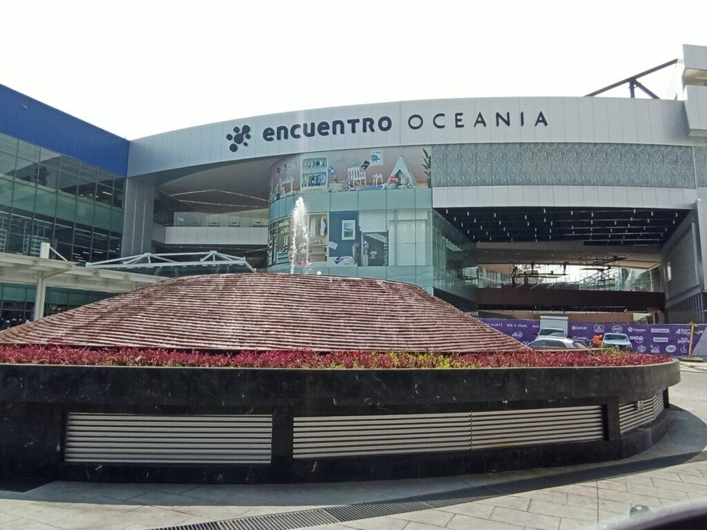fotos-asi-es-el-nuevo-centro-comercial-que-abrio-en-cdmx
