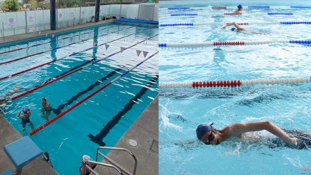 nadaremos-nadaremos-inauguran-alberca-semiolimpica-en-iztapalapa