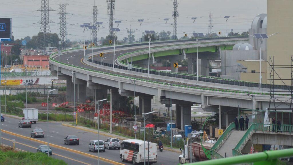 inauguran-autopista-en-ecatepec-llega-hasta-el-nuevo-aeropuerto