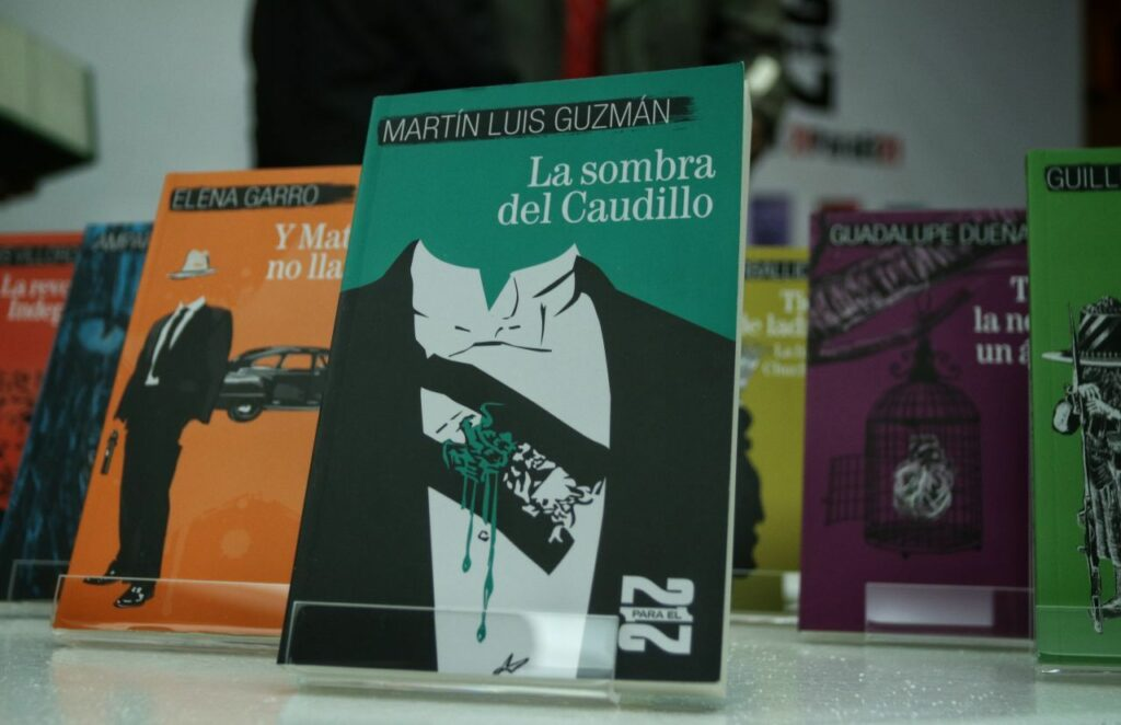 de-monsivais-a-poniatowska-iztapalapa-regalara-5-mil-libros