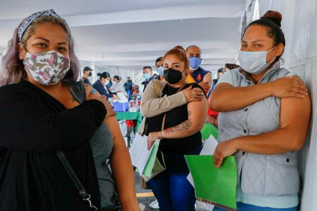 cdmxenamarillo-a-quienes-vacunaran-entre-el-12-y-16-de-octubre