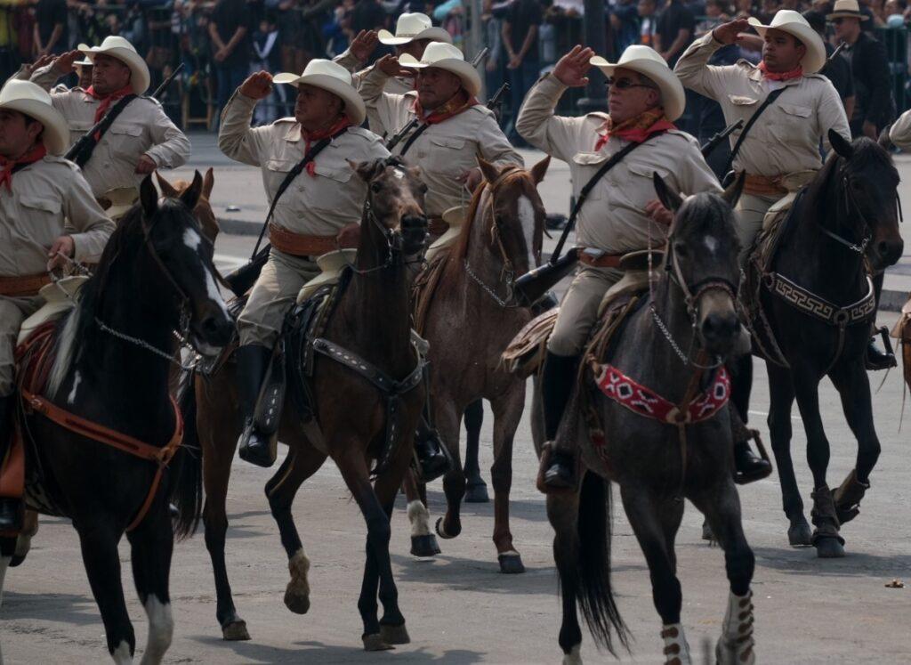 habra-caballos-lo-que-sabemos-del-desfile-del-20-de-noviembre