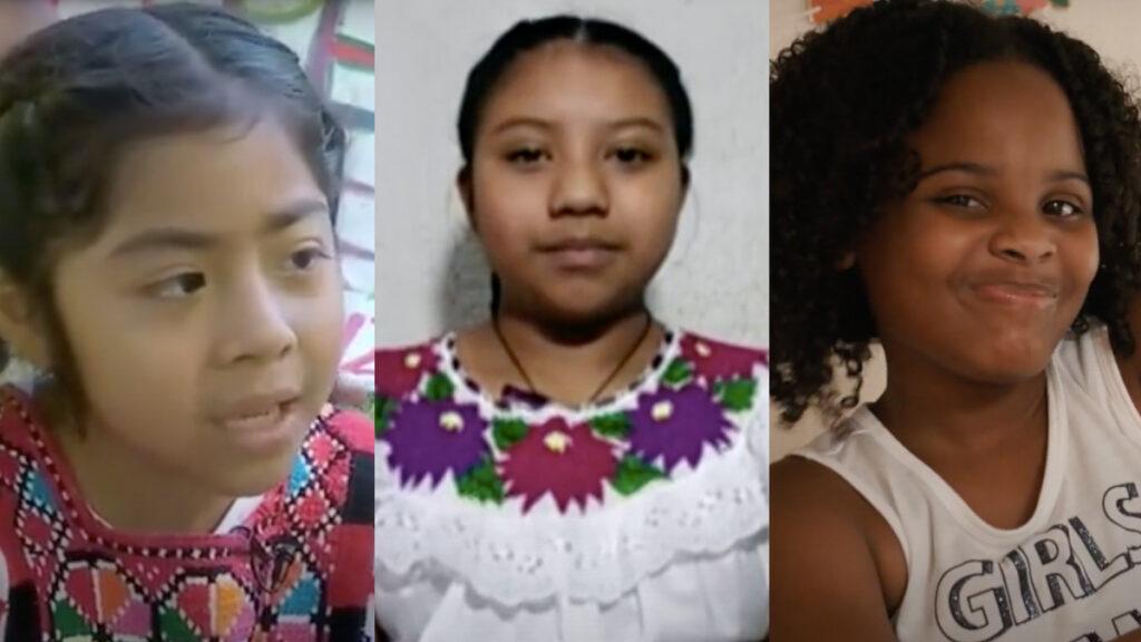 girl-power-5-ninas-que-estan-cambiando-el-mundo