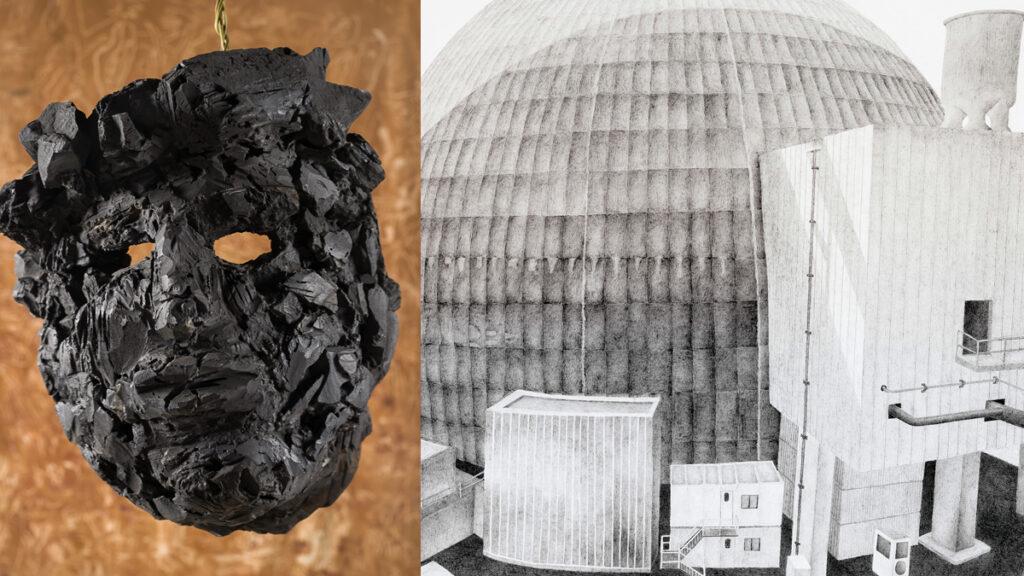 proporcion-y-raiz-conoce-la-nueva-exposicion-artistica-que-llega-a-la-cdmx