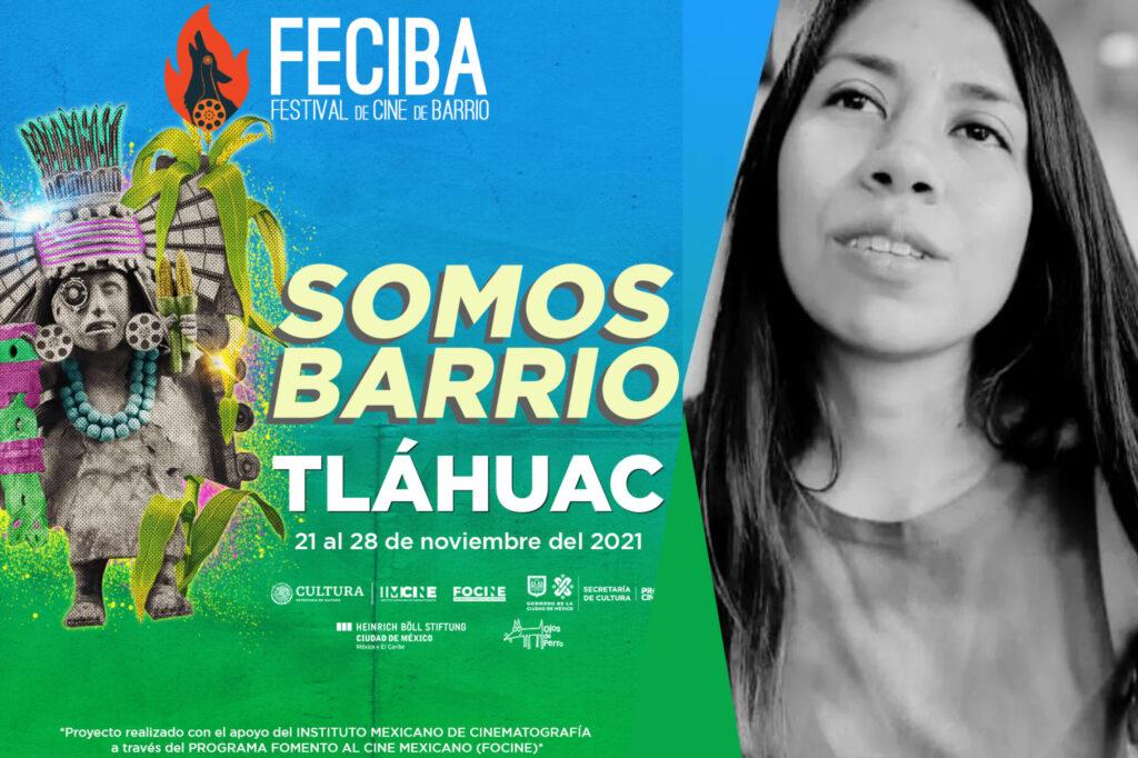 festival-de-cine-de-barrio-edicion-2021-en-tlahuac