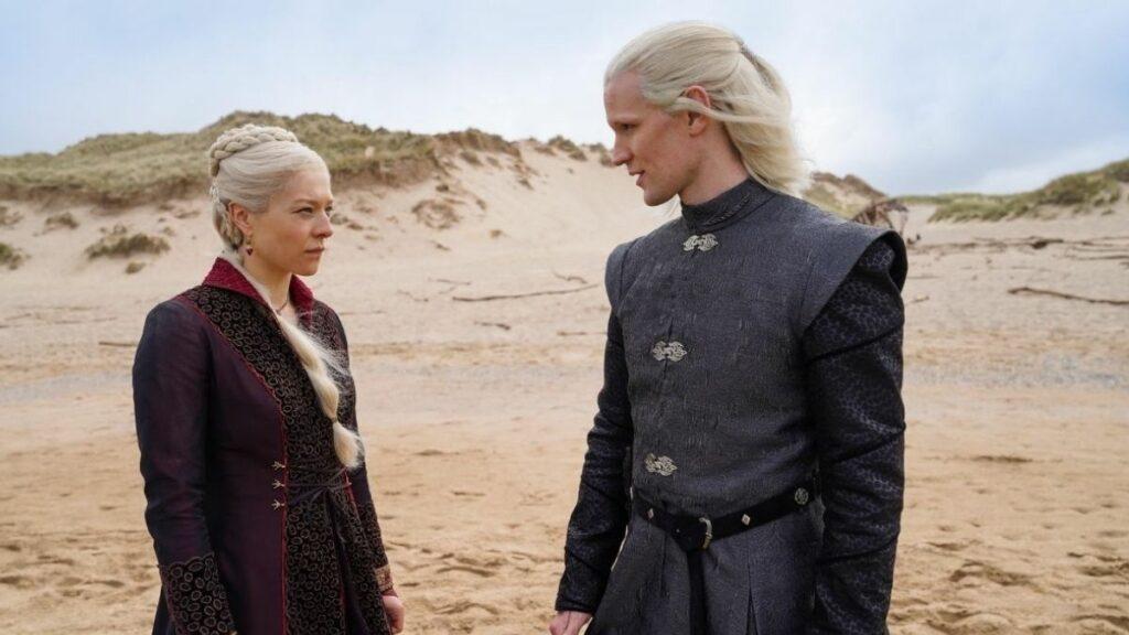 game-of-thrones-esta-de-regreso-con-el-spin-off-house-of-the-dragon