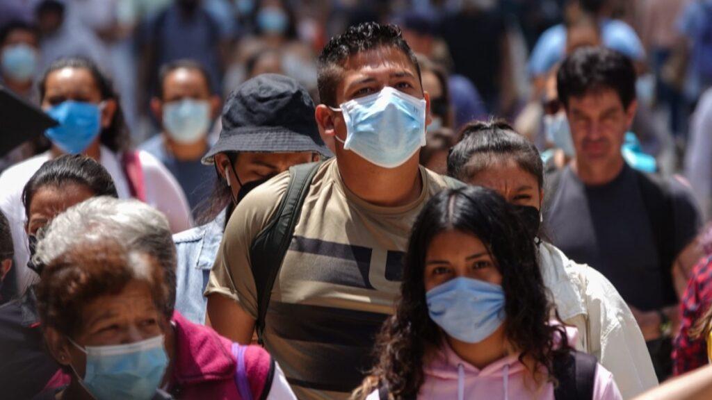 covid-19-ops-preve-alto-nivel-de-contagio-en-mexico-para-2022