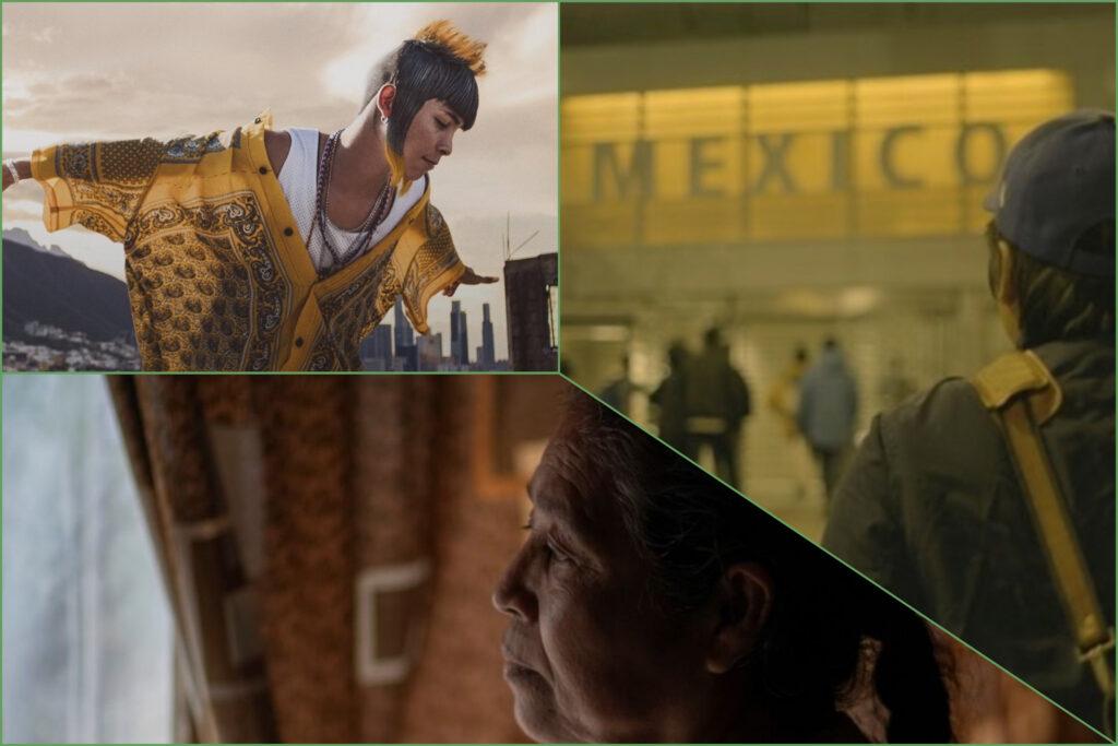 la-nueva-epoca-de-oro-del-cine-mexicano