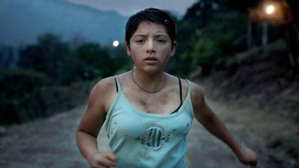 las-5-peliculas-imperdibles-del-festival-internacional-de-cine-de-morelia