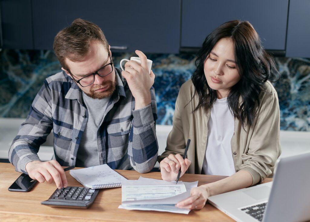 tres-razones-para-tomar-en-cuenta-al-pedir-un-credito-personal