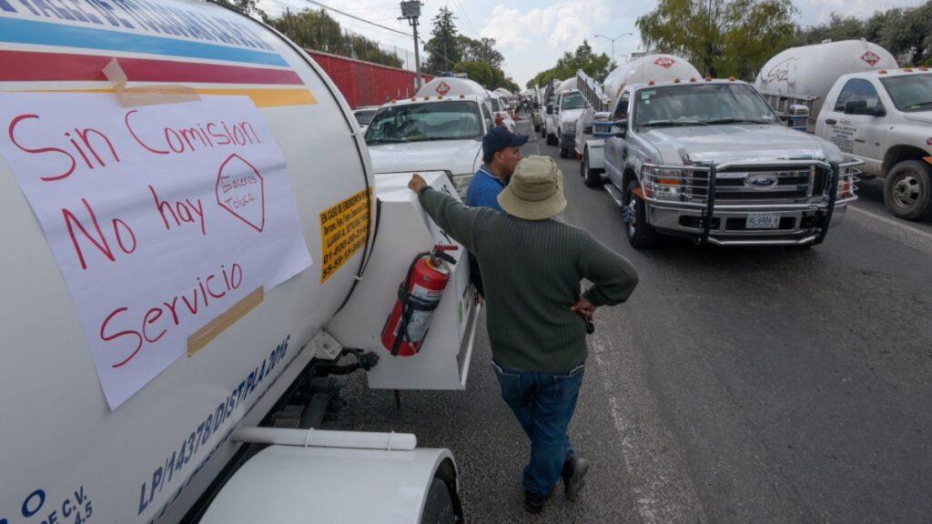 gaseros-exigen-aumento-de-1-esto-dicen-autoridades