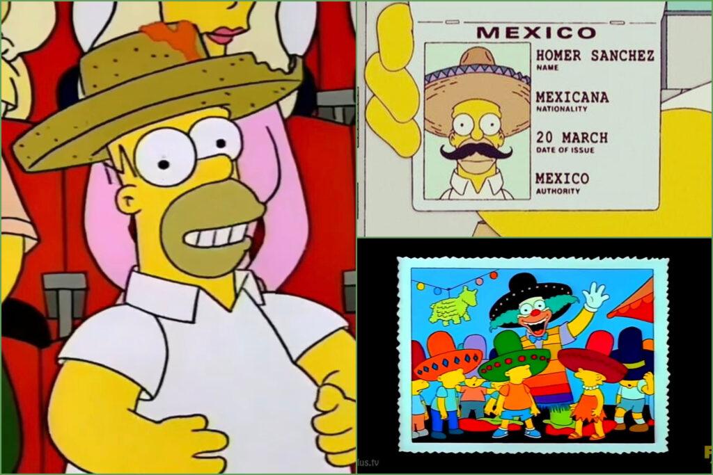 los-simpson-en-espanol-los-mexicanismos-que-nos-marcaron
