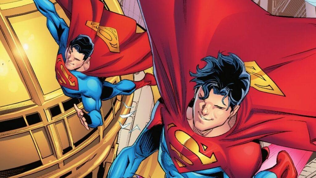 superman-y-otros-7-superheroes-de-la-comunidad-lgbt