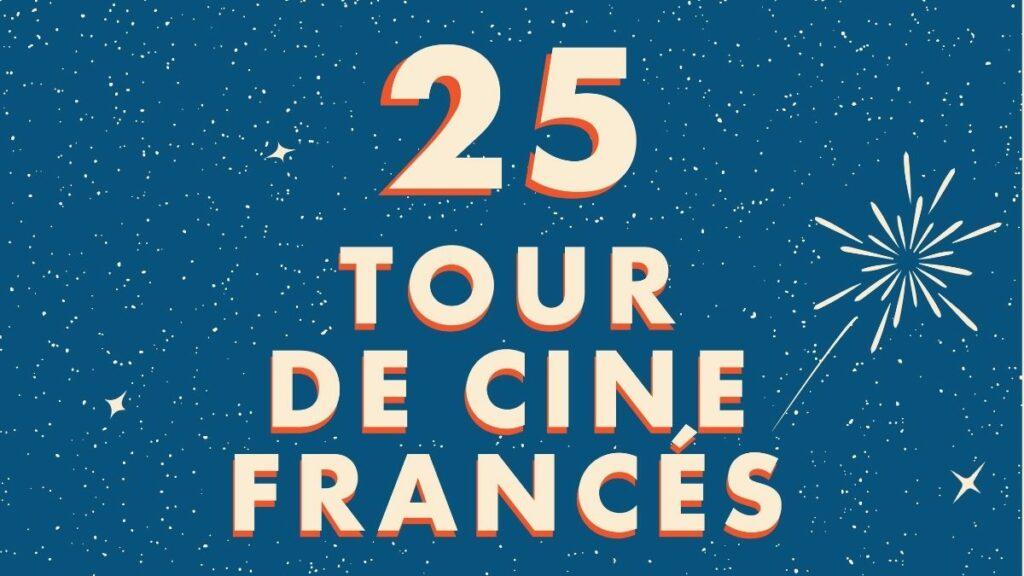 el-tour-de-cine-frances-cumple-25-anos-en-mexico-que-veremos-este-ano